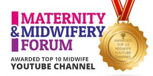 Maternity & Midwifery Forum